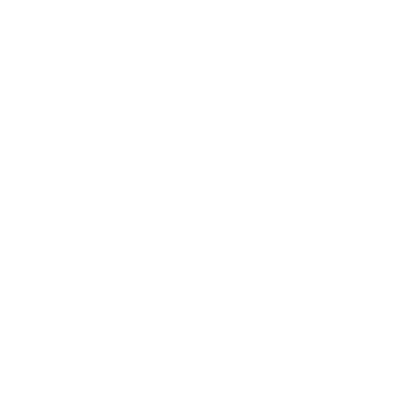 reciprocity logo
