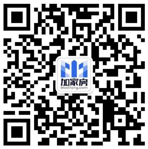 mostfang support wechat